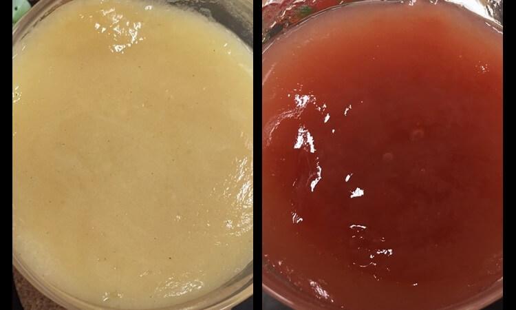 はるな愛おすすめダイエット酵水素328選温スムージーの成分特徴乾燥口コミ味
